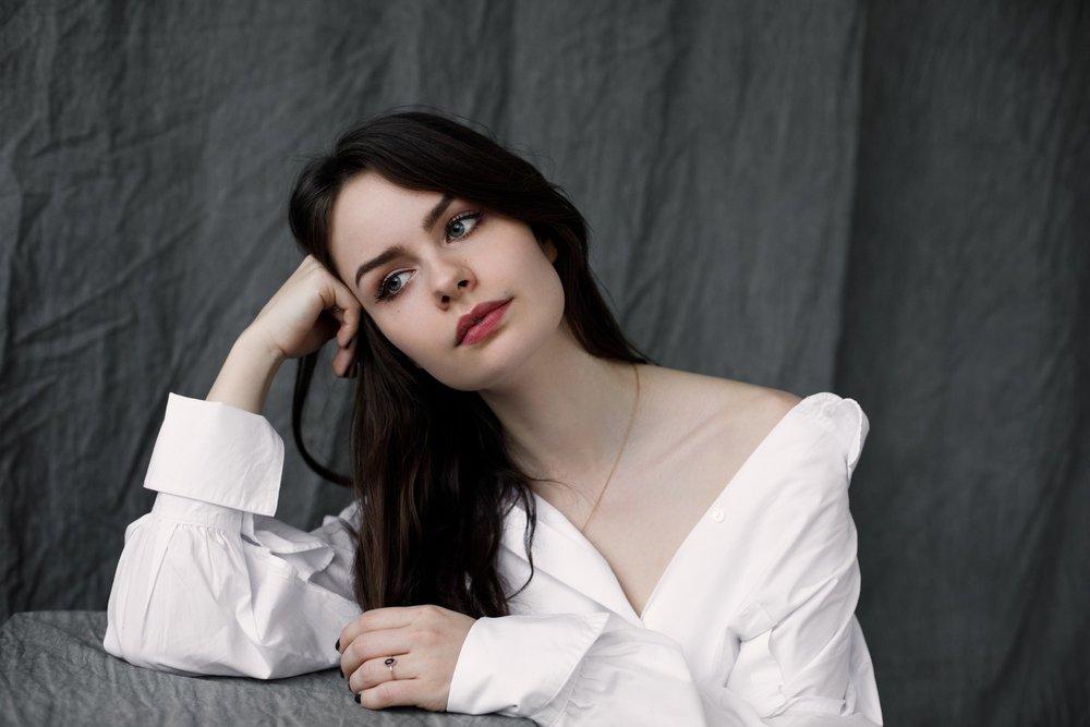 Sarah2018_web08.jpg