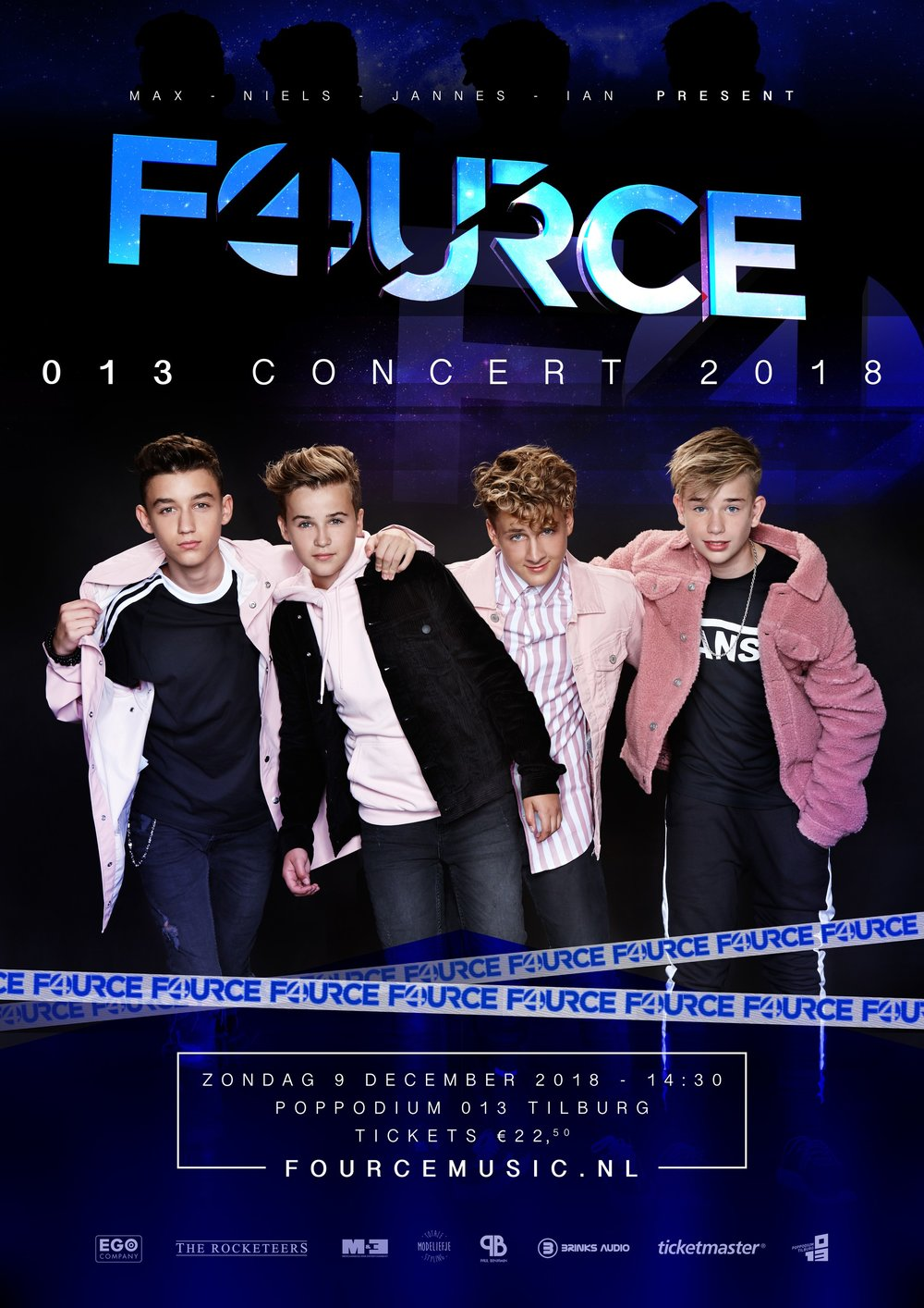 FOURCE POSTER A2 013 2018 RGB M.jpg