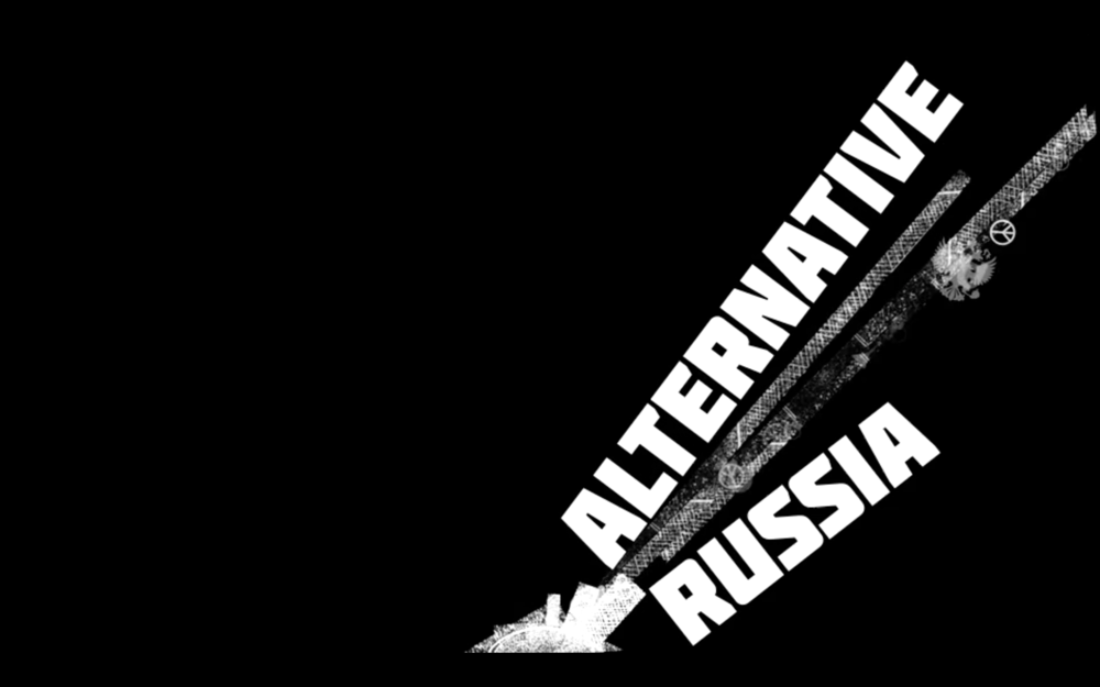 Alternative Russia Title.png