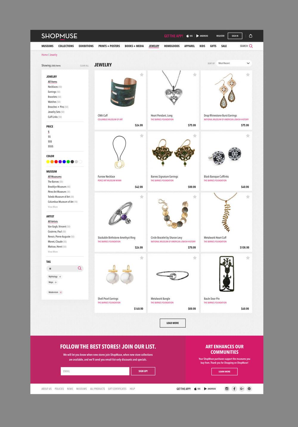 storepage shopmuse.jpg