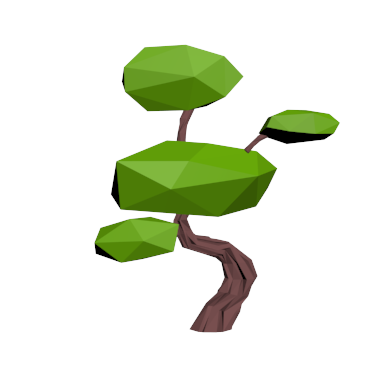 thatTree.png