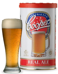 coopers-real-ale.png