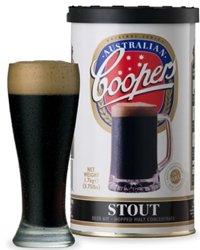 coopers-stout-concentrate.png