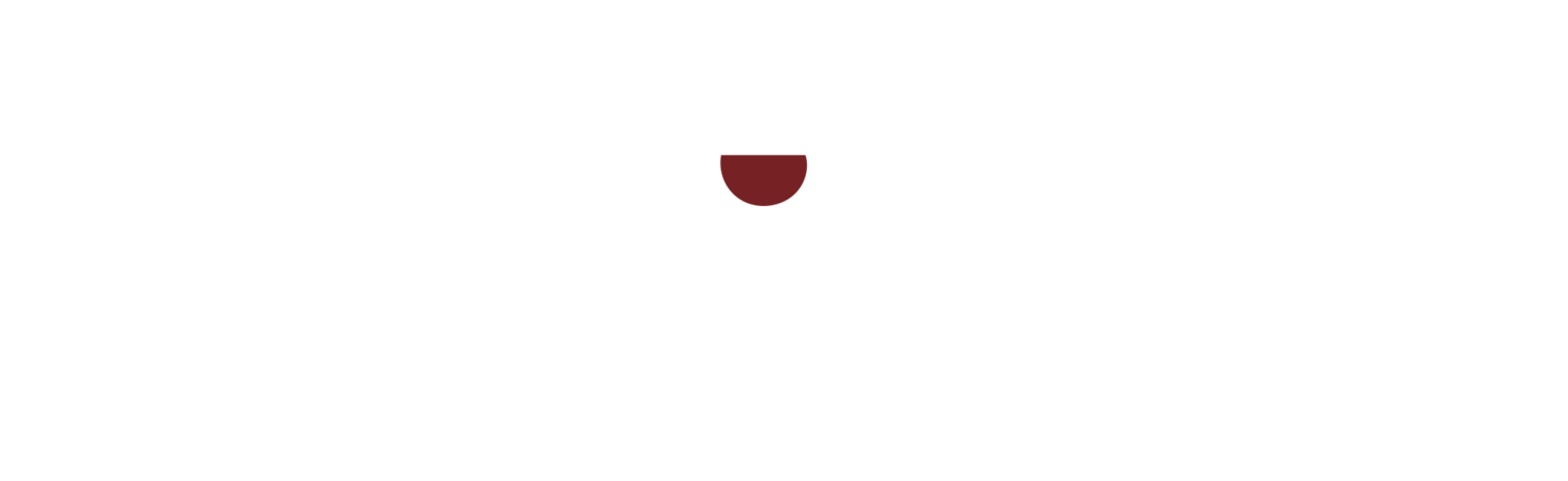 Beer and Wine Craft