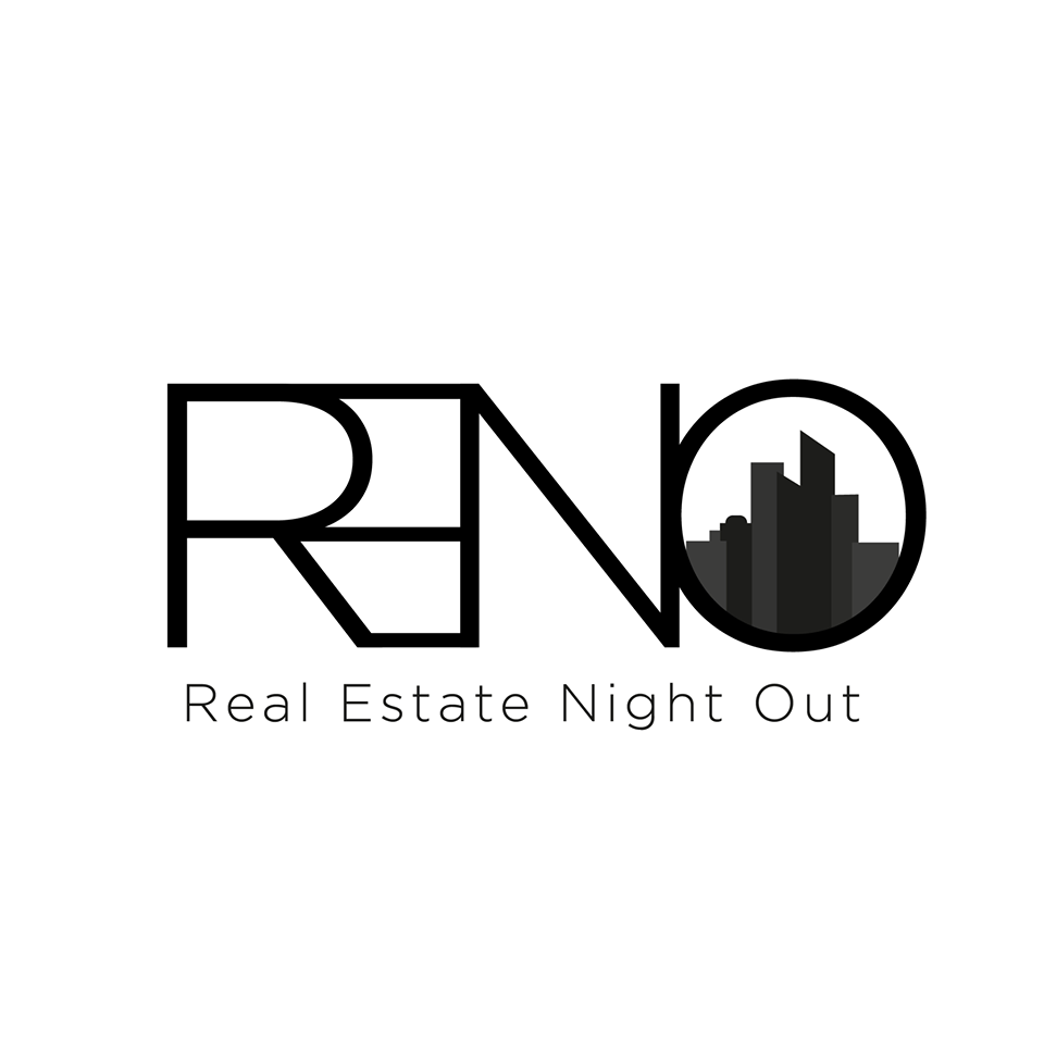 News entrust direct real estate night out reno 1betcityfo Gallery