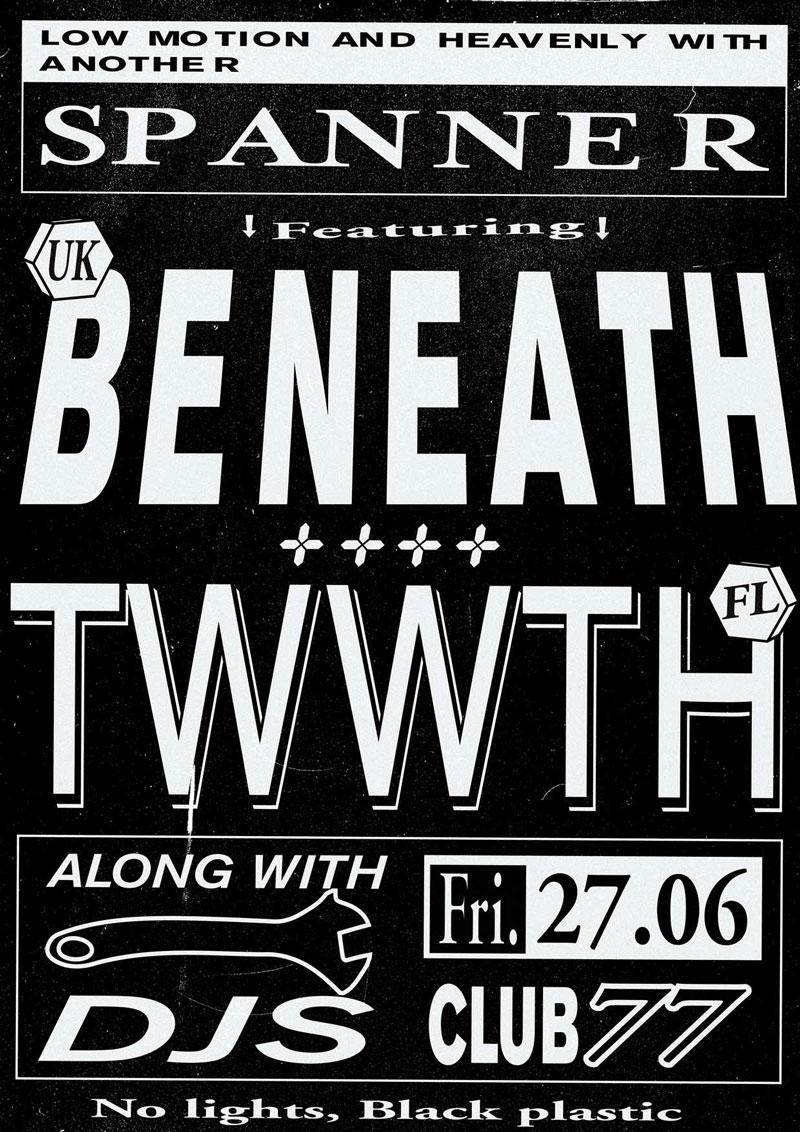 BNTH_TWWTH_A4_WEB.jpg