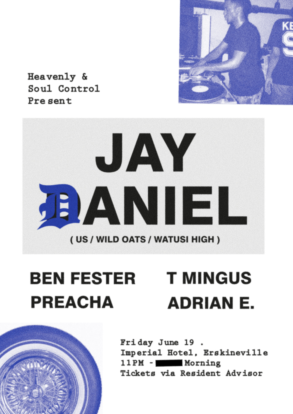 Jay-Daniel-Poster-Edit-1.jpg