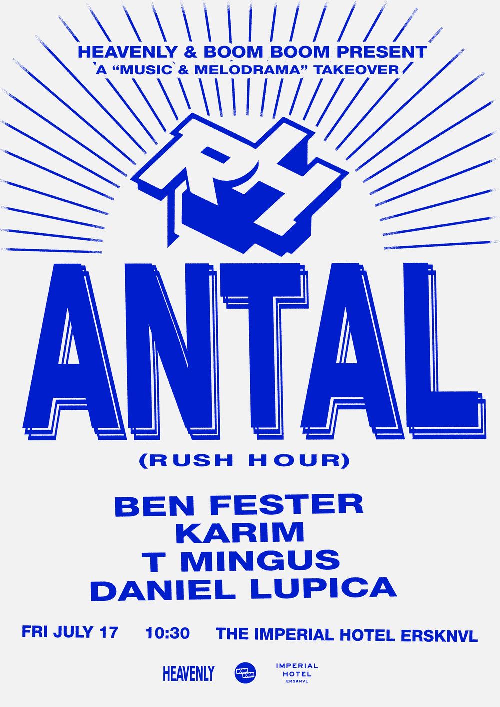 Antal-Poster.png