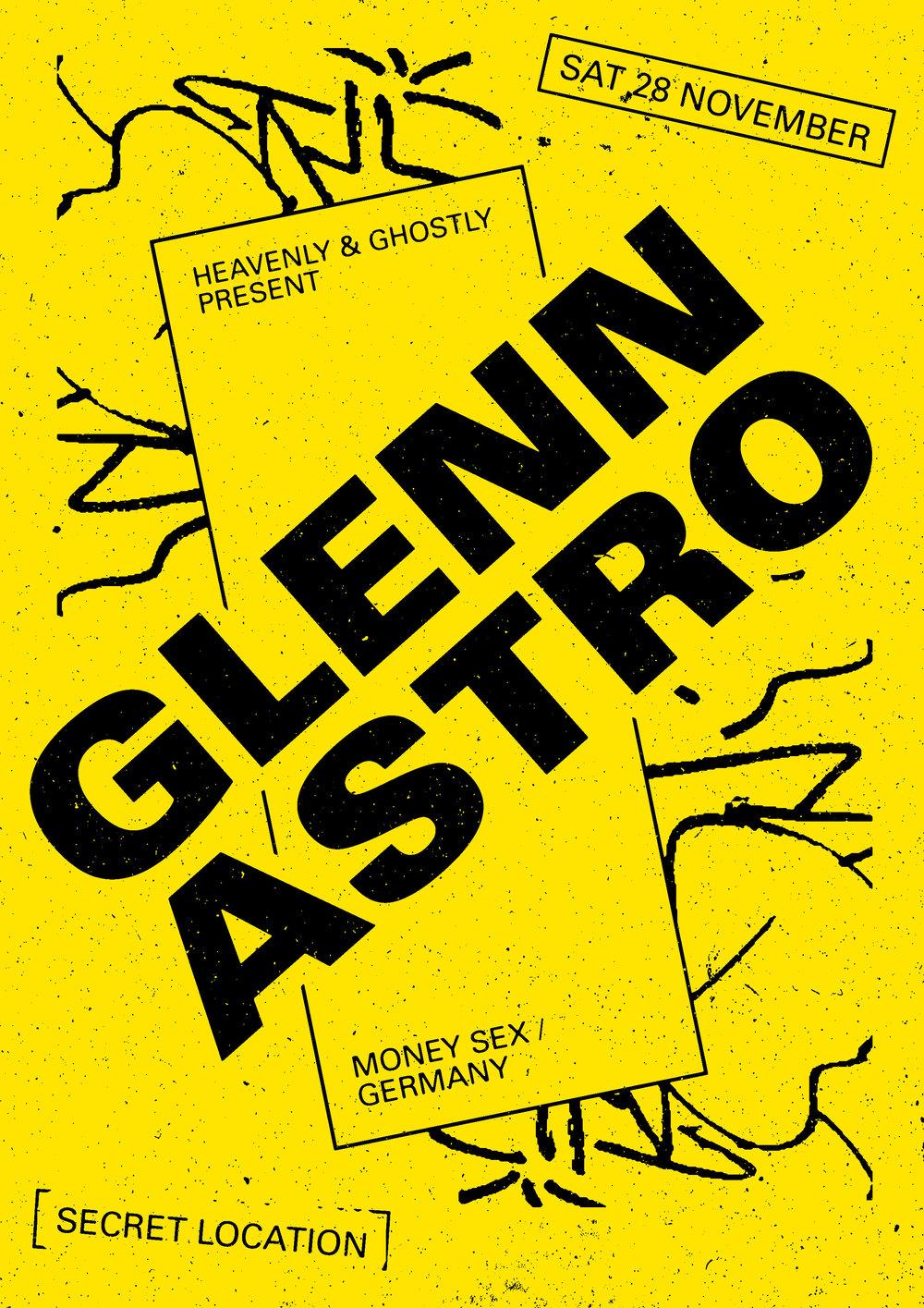 glenn3.jpg