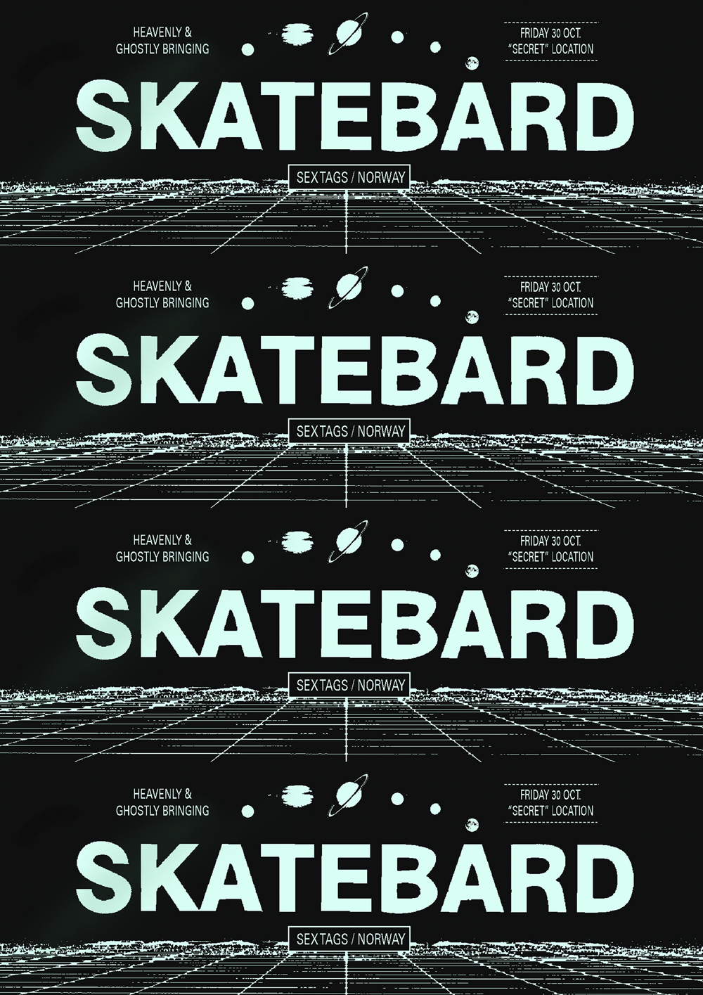 skatebard.jpg