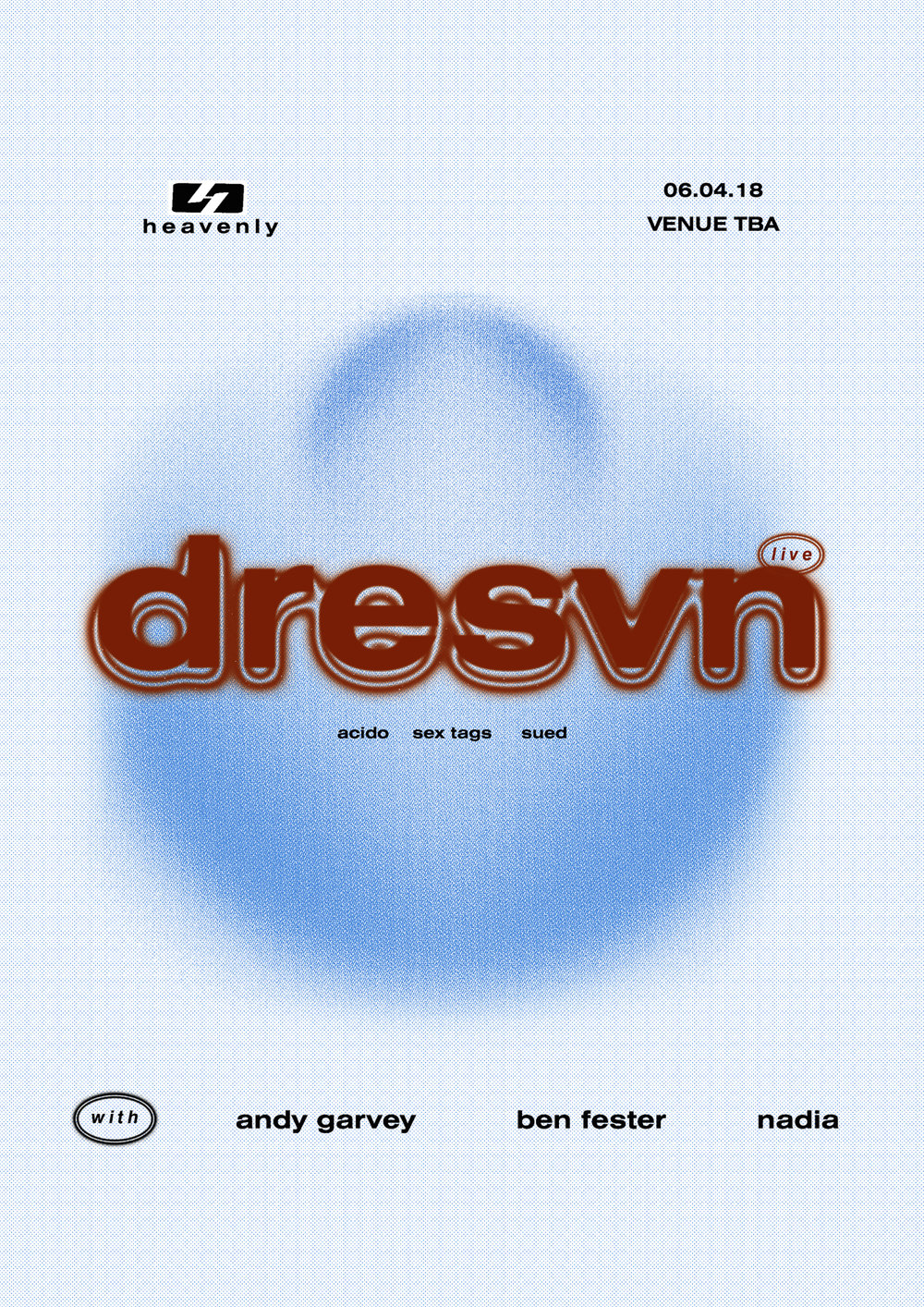 Heavenly-Dresvn1.jpg