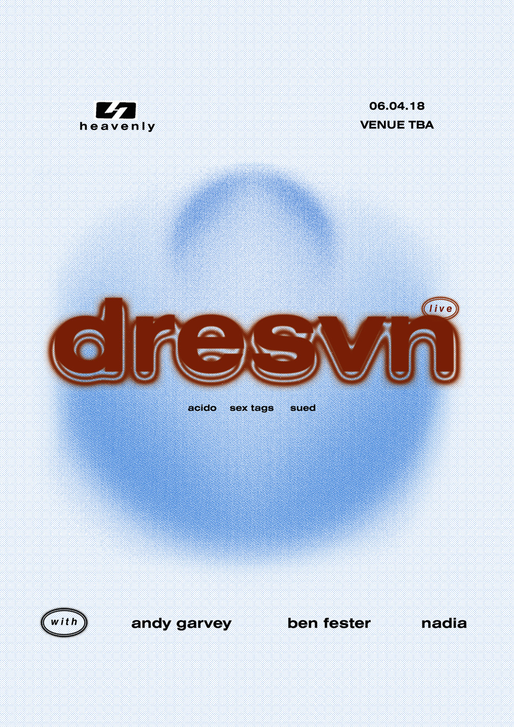 Heavenly-Dresvn1small.jpg