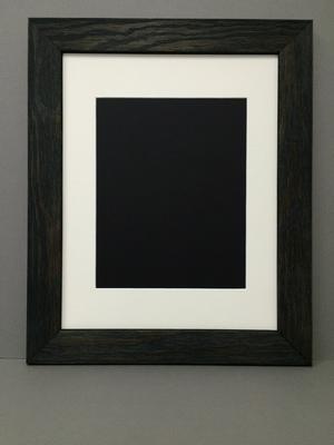 11x14 1.75\
