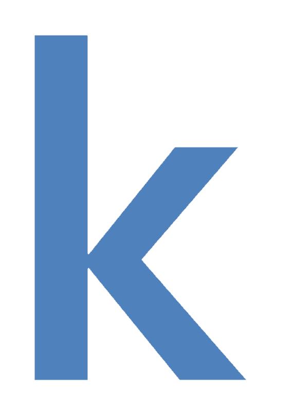 Blue K 2.png