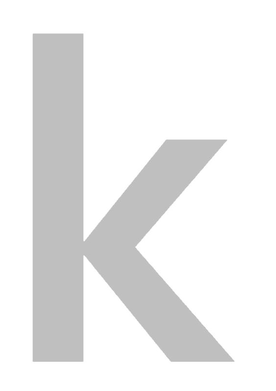 Grey K 2.png