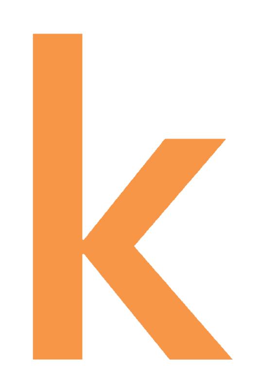 Orange K 2.png