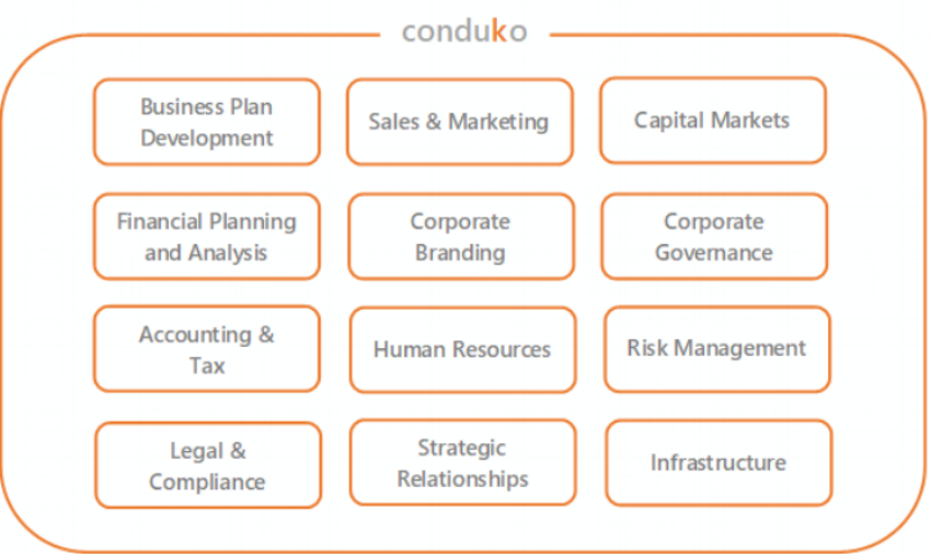 Management Consulting Categories.png