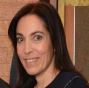 Joan Lipitz.png