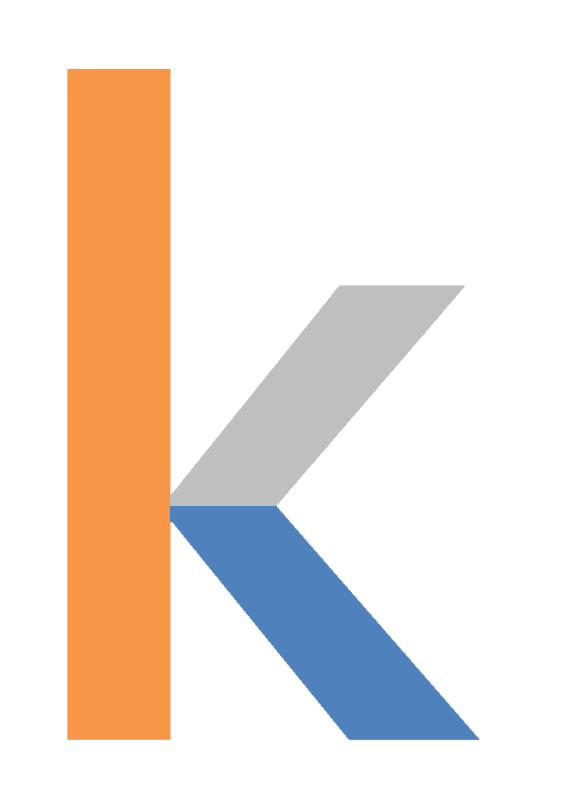 Blue and Orange and grey K.png