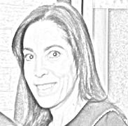 Joan Lipitz (BW).png