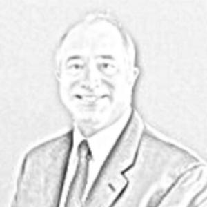 Jack Buri (BW).png