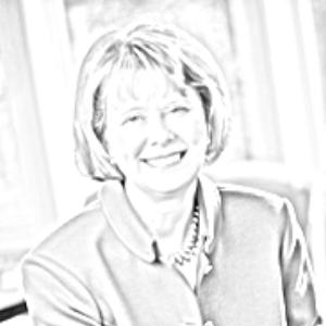 Denise Kuprionis (BW).png