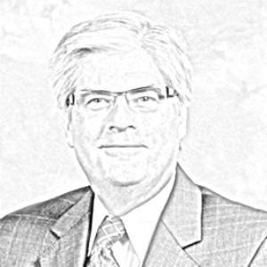 Paul Marcela (BW).png