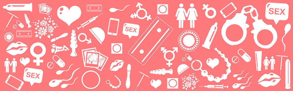 sex objects bg v2-01.jpg