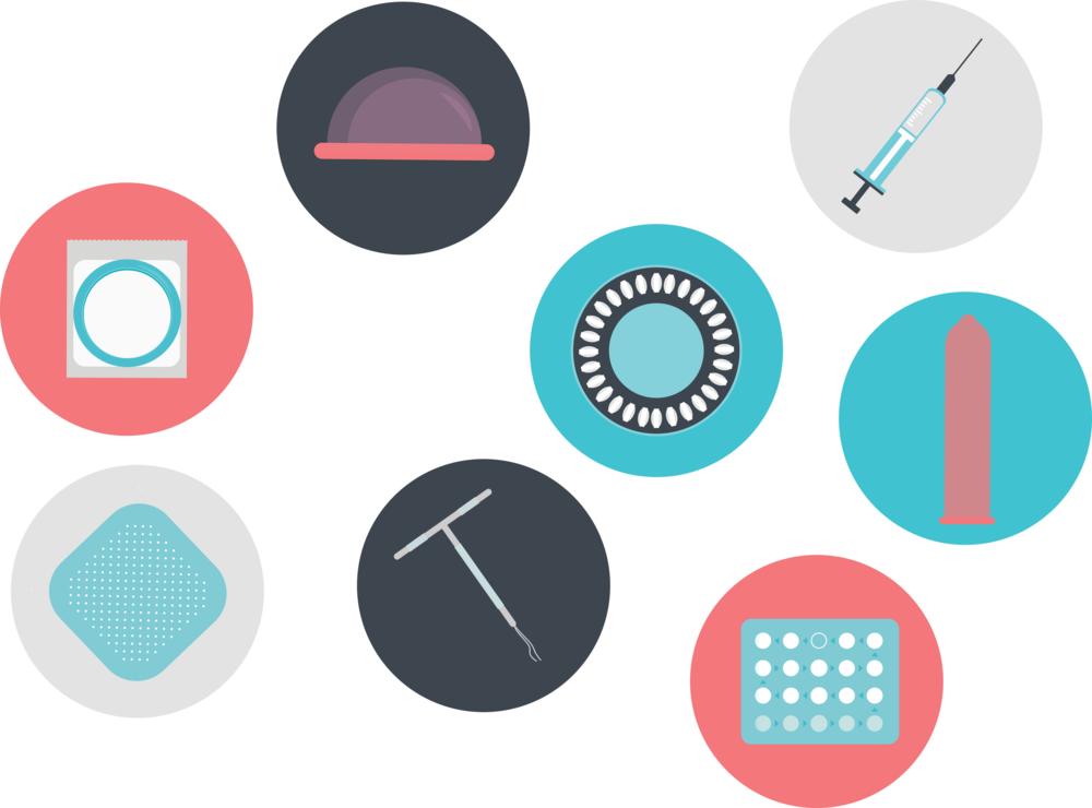 """Résultat de recherche d'images pour """"budget contraception"""""""