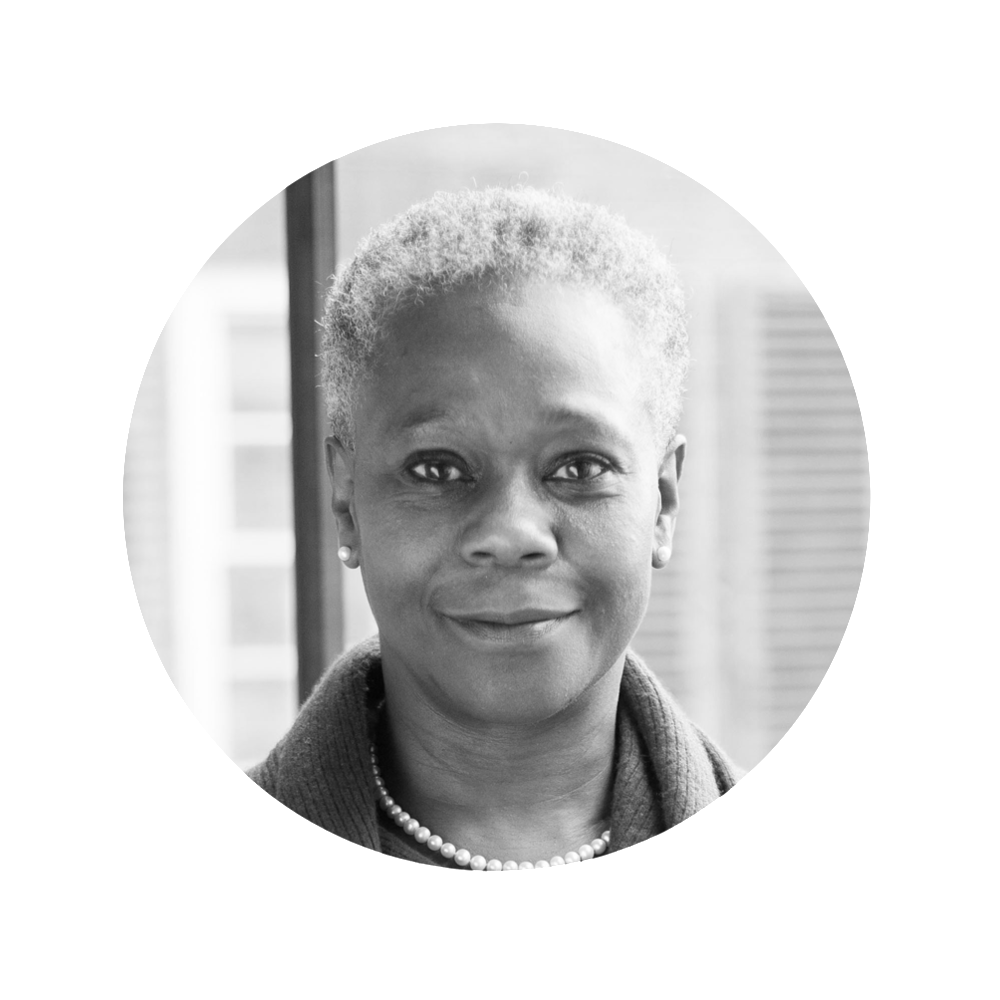 Dame Donna Kinnair       Chair of Non Executive Board