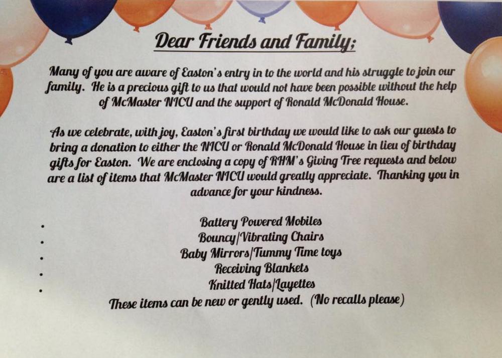 easton_invite.png