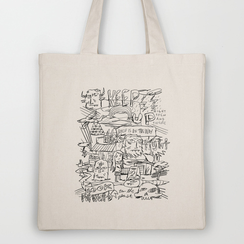 KeepUpTheFight_tote.jpg