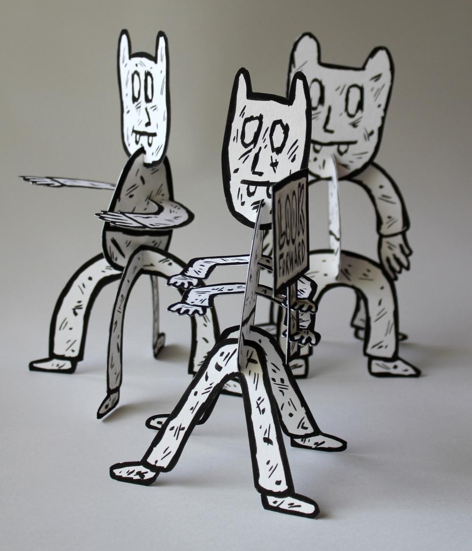 characters_01.jpg