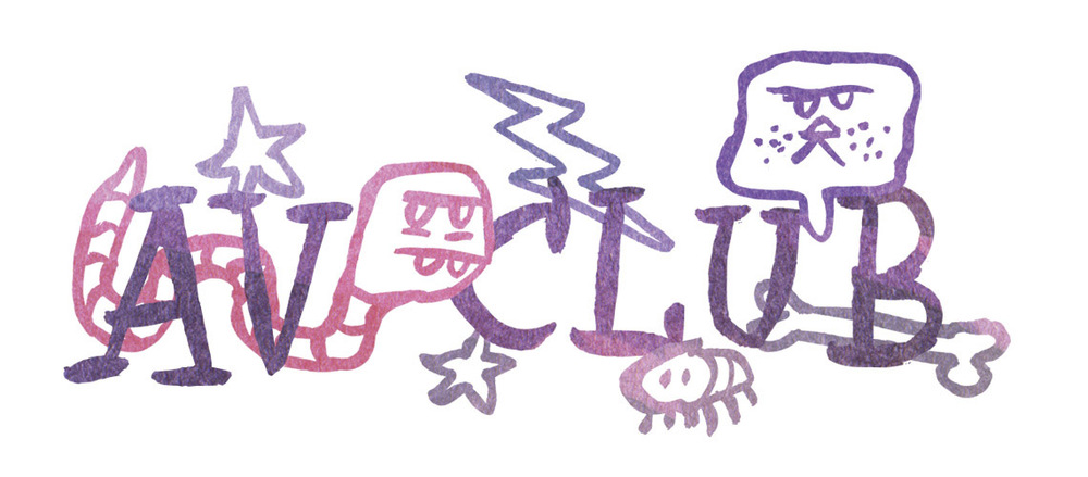 AVClub_art_01.jpg