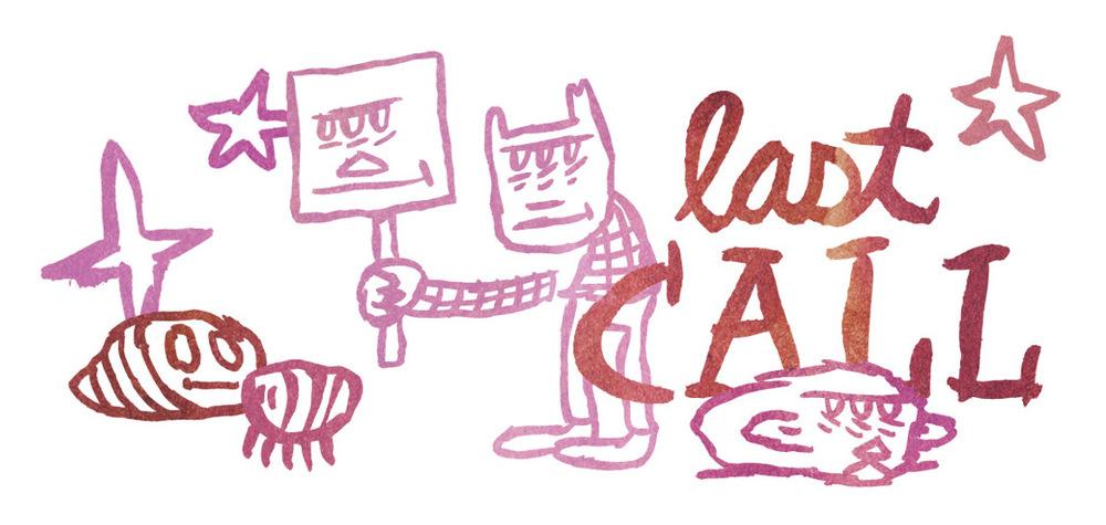 LastCall_art_01.jpg