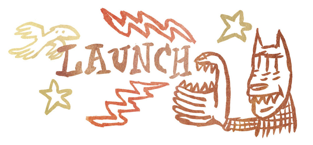 Launch_art_01.jpg