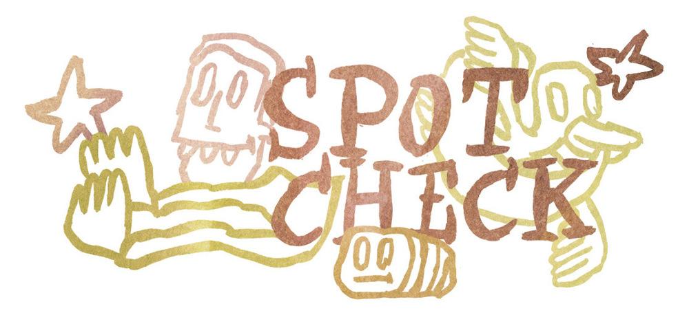 SpotCheck_art_01.jpg