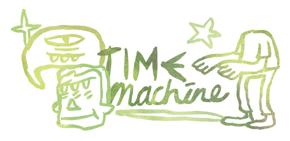 TimeMachine_art_01.jpg