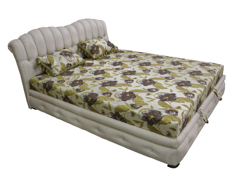 Ліжко Імперія 11.jpg