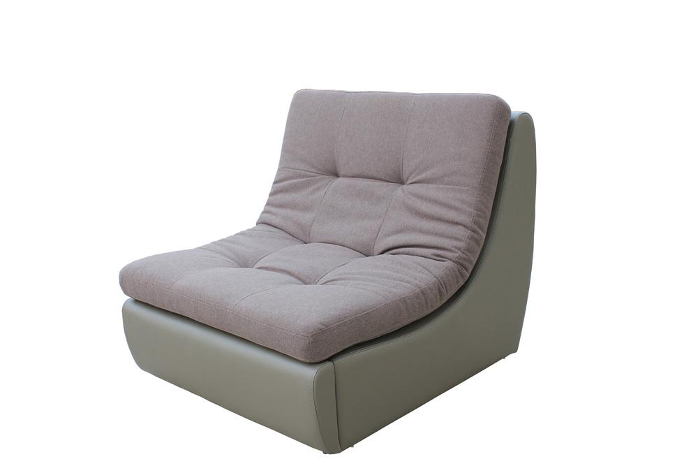 Мегаполис модуль ''Z'' (Кресло)