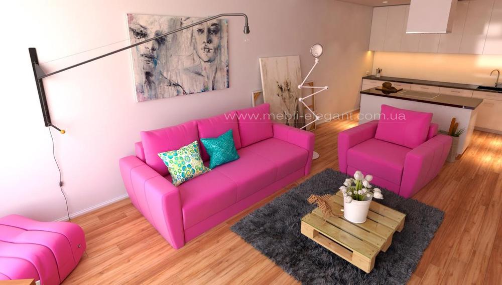 Miami sofa.jpg