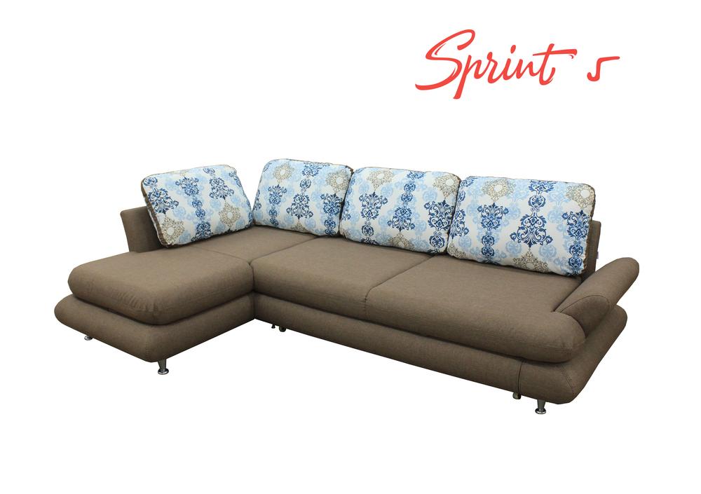 Sprint 5.jpg