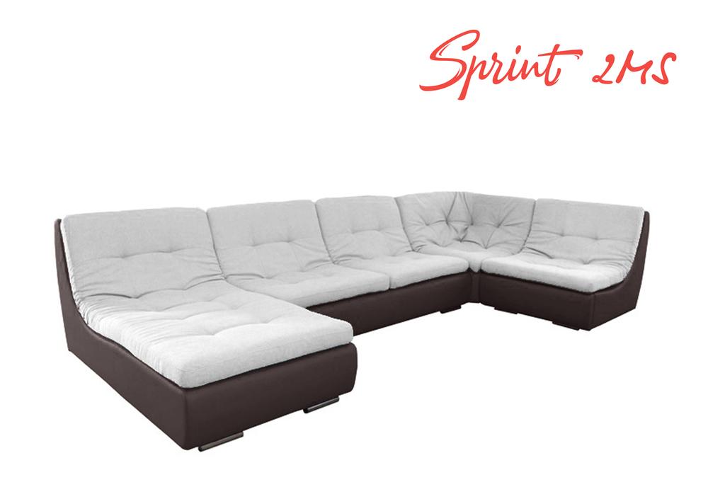 Sprint 2MS.jpg