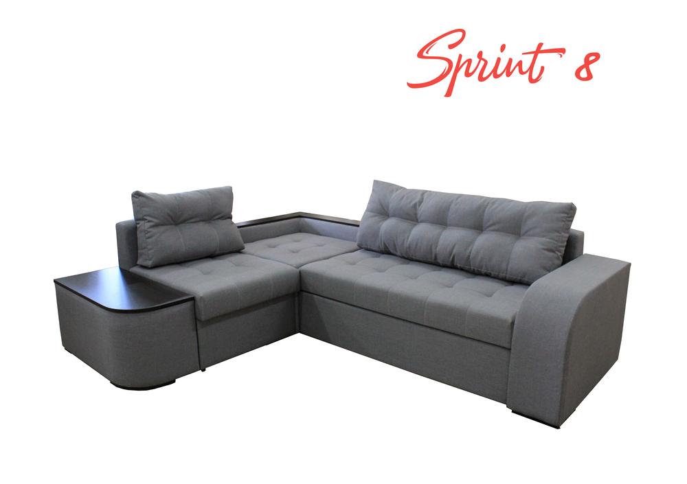 Sprint 8.jpg