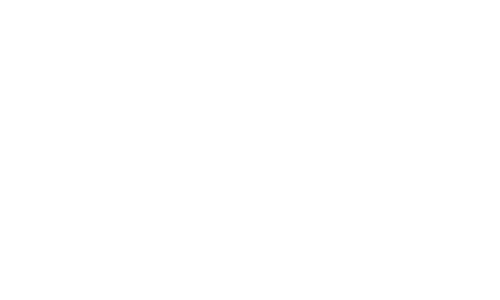 notafan.png