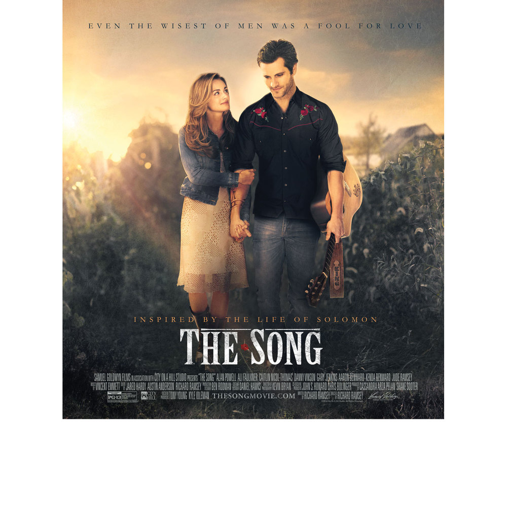 THE-SONG-poster.jpg