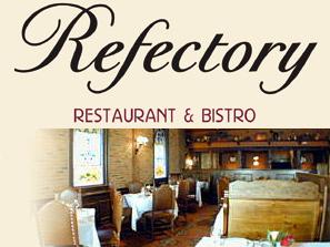refectory-logo.jpg
