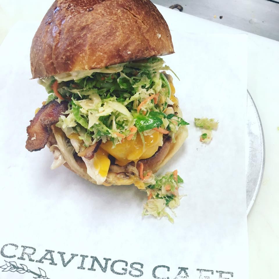 cravings-photo.jpg