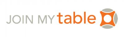 jmt-logo-1200.png