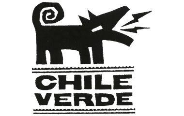 Chile Verde.jpg